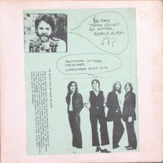 Beatles HYHTW 73 copy
