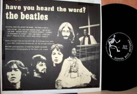 Beatles hyhtw SD lbl