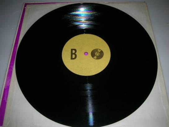 Beatles TNR MJane lbl 3