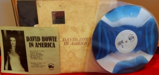 Bowie In America splash
