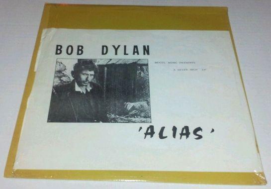 Dylan Alias v 3