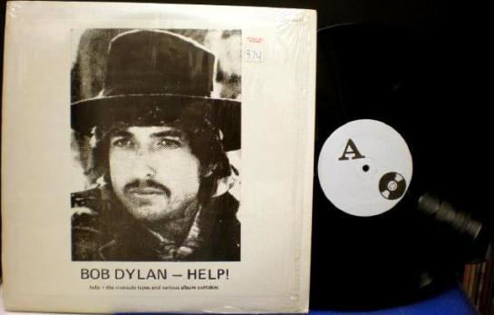 Dylan Help 4