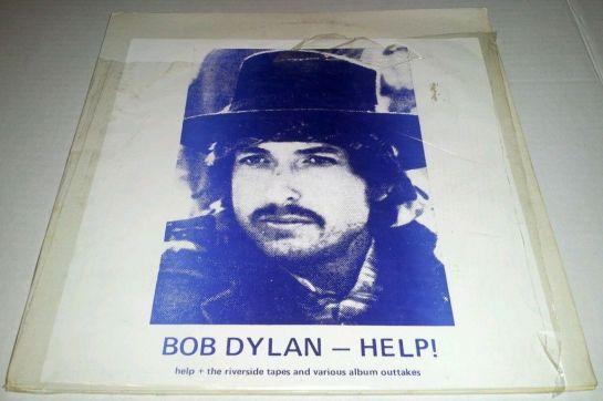 Dylan Help 6
