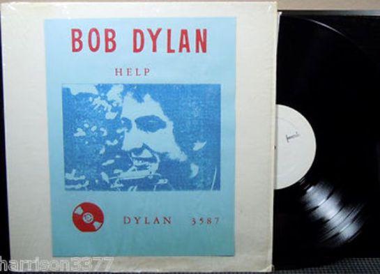 Dylan Help