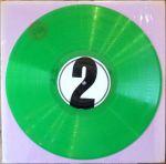 Pink Floyd Omayad disc 2
