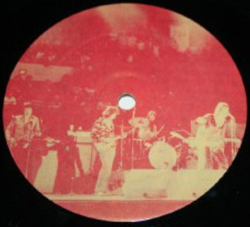Rolling Stones GBttR AT July lbl 72