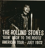 Rolling Stones Goin BTtRoots shrink