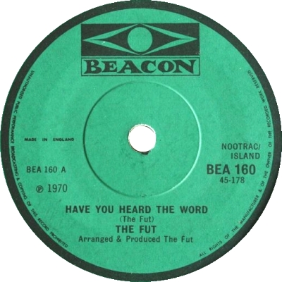 the-fut-have-you-heard-the-word-1970