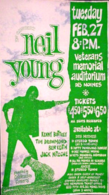 Young N 19730227poster