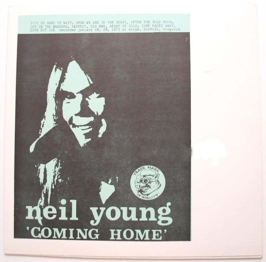 Young N C. Home 2