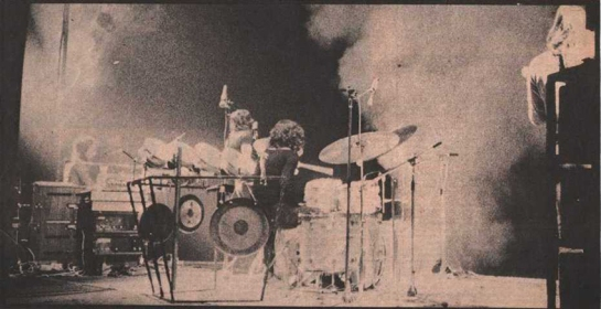1972-02-00 Rainbow Theatre