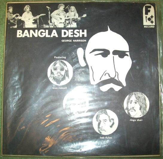 Bangla Desh 2