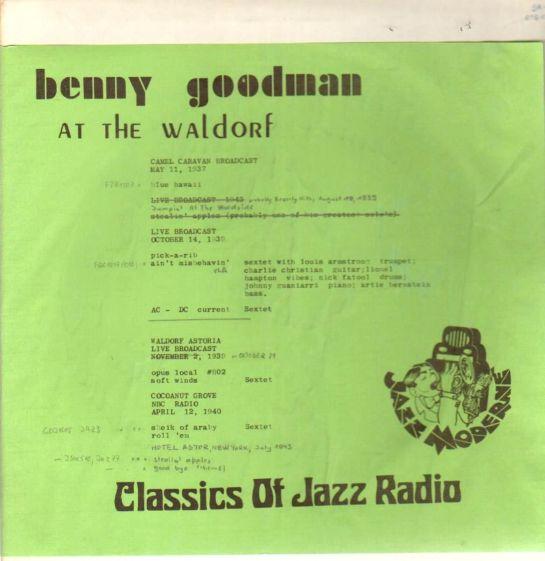 CBM benny_goodman-at_the_waldorf