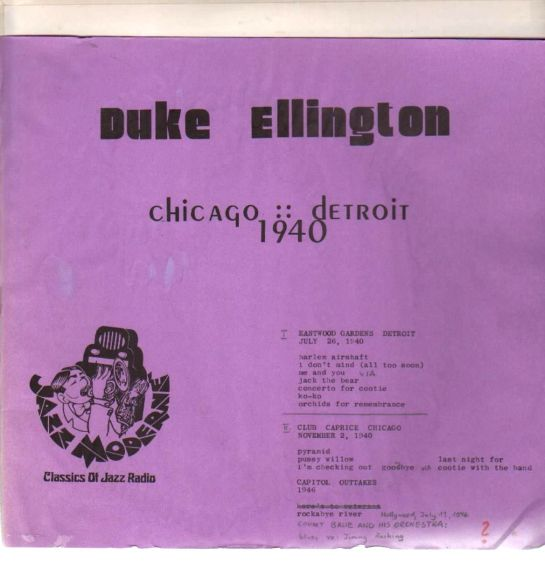 CBM duke_ellington-chicago_-_detroit_1940