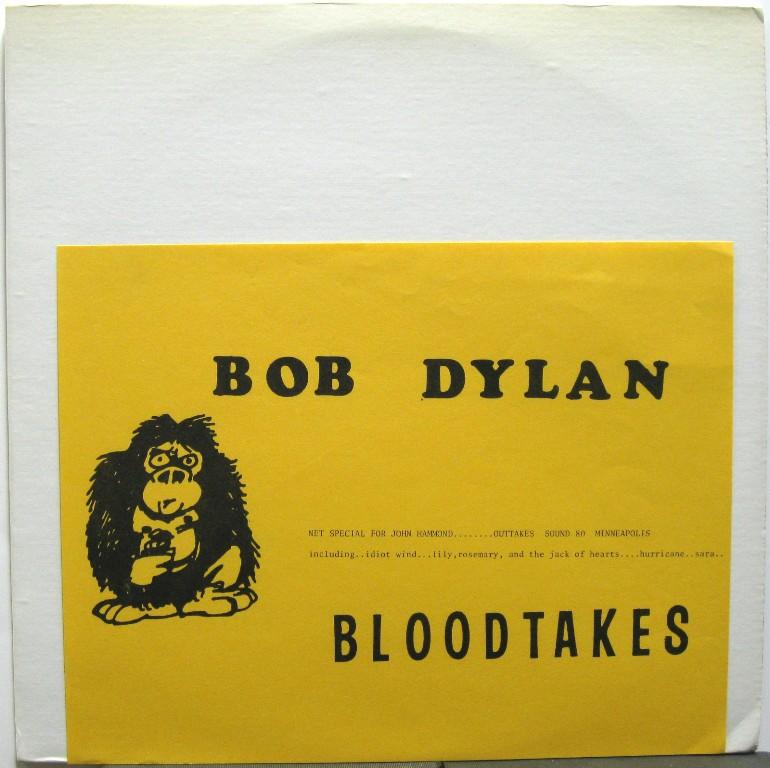 Dylan Bloodtakes