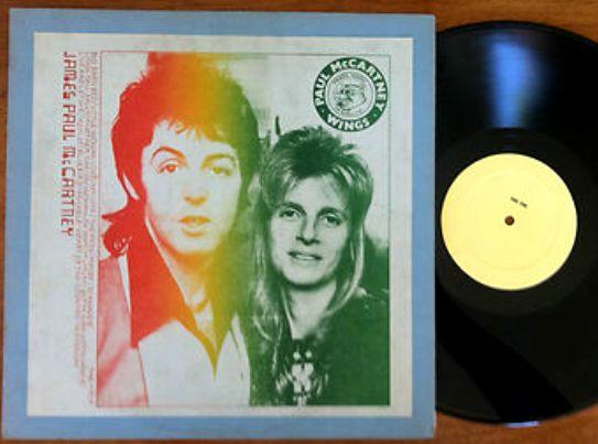 McCartney JPM 3