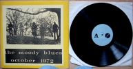 Moody Blues october 1972 2