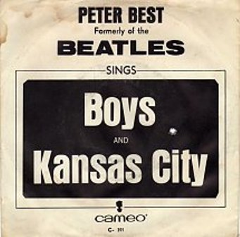 peter-best-boys-1965