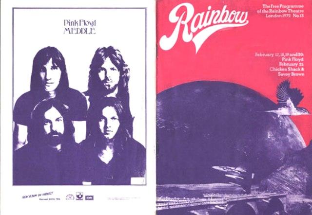 Rainbow 72 PF --F-&-B-cover