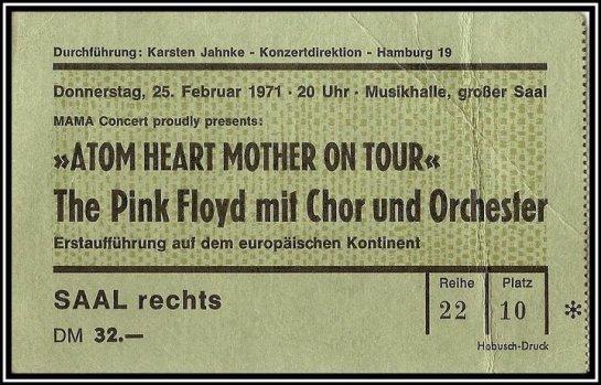 1971-02-25-Hamburg