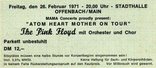 1971-02-26_Offenbach