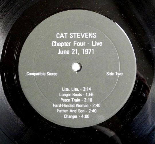 c stevens ch 4 2