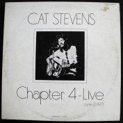 c stevens ch 4