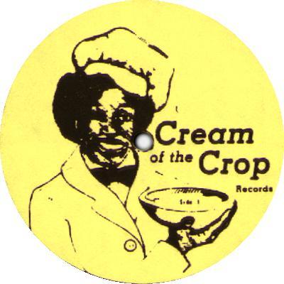 Cream Of The Crop Records The Amazing Kornyfone Label