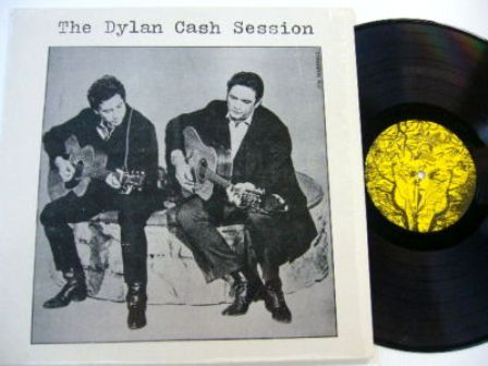 Dylan Cash Session 2
