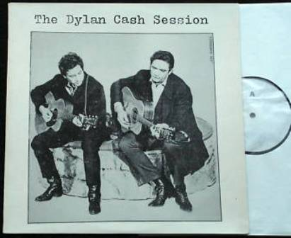 Dylan Cash Session 3