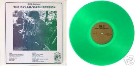 Dylan Cash Session