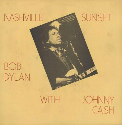 Dylan Nashville Sunset 2