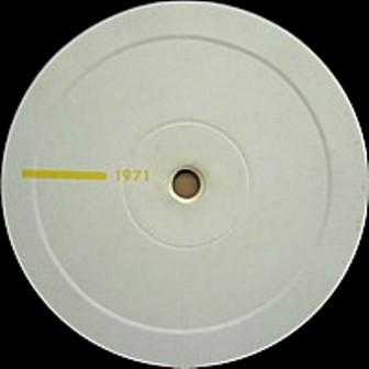 Pink Floyd 1,2,3,4 lbl a