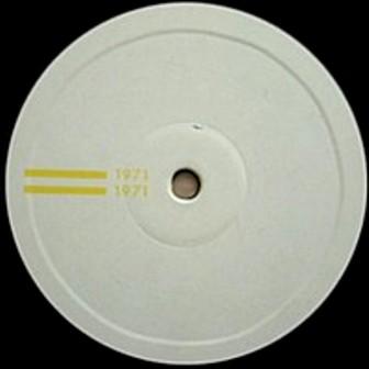 Pink Floyd 1,2,3,4 lbl b