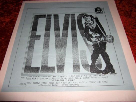 Presley E large