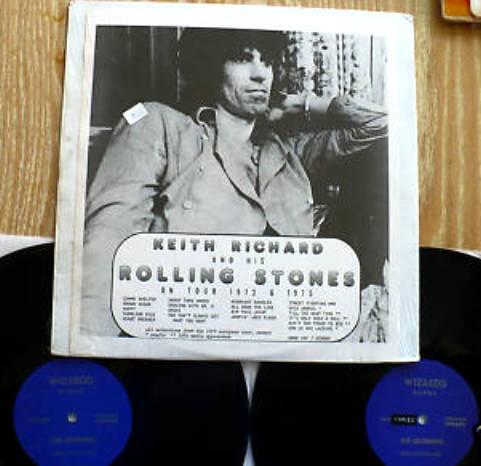 Rolling Stones 336