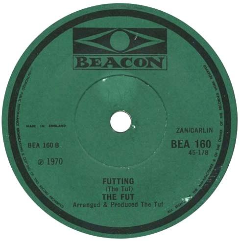 the-fut-futting-beacon