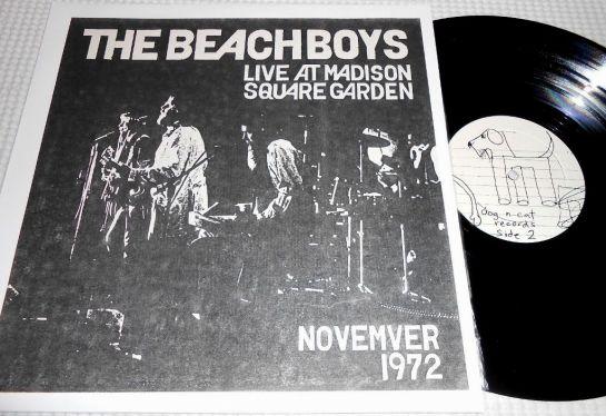 Beach Boys 359 b