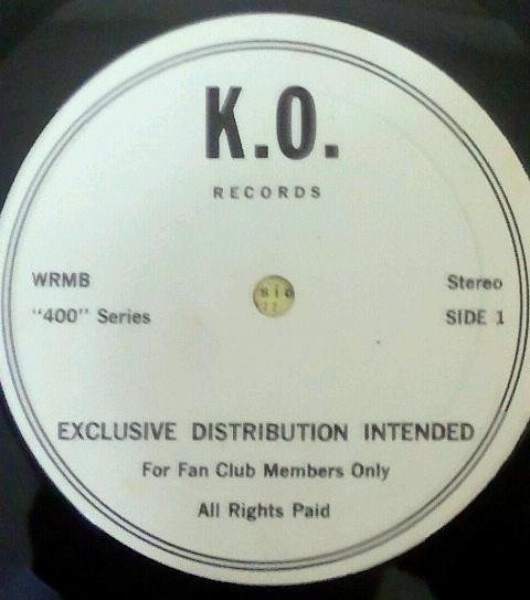 McCartney KO 405 lbl