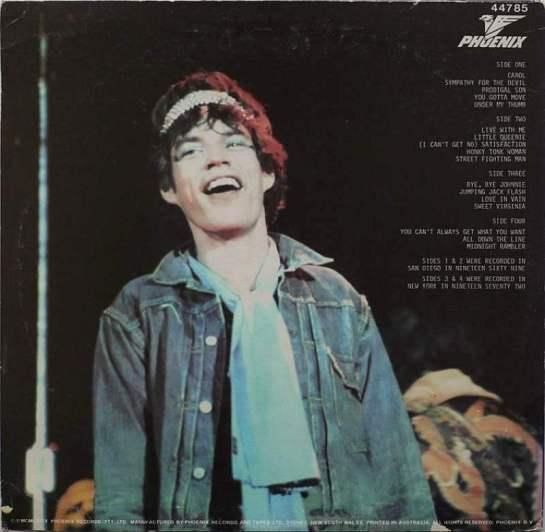 Rolling Stones Midnight Ramblers b