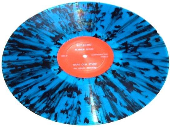 Beatles Renaissance Minstrels volume II mcv