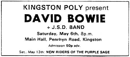 Bowie Kingston_ad 72