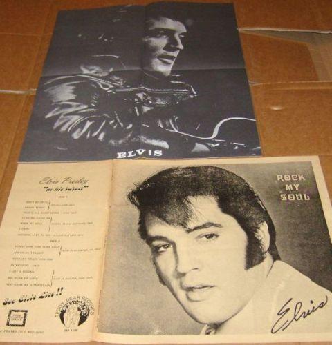 Elvis RMS b 2
