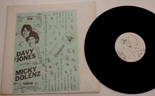 Monkees Concert 2