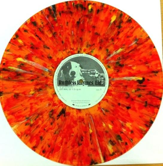 Runaways The Originals disc 2