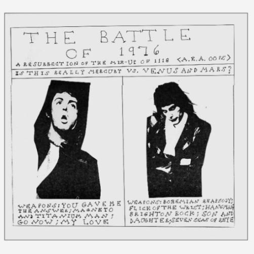 Battle_of_1976
