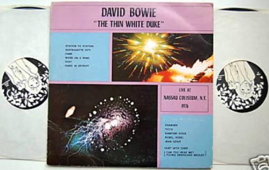 Bowie TWD logo lbl