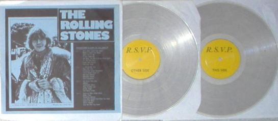 Rolling Stones RotV+ Gravest