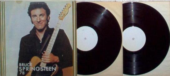 Springsteen 78