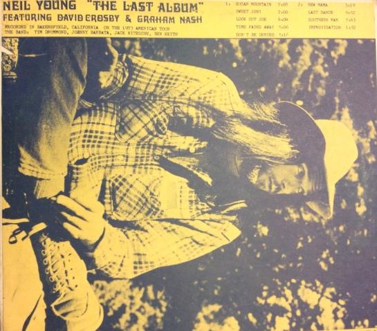 Young The-Last-Album GLC